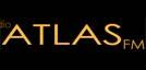 Radio Atlas FM Live