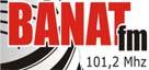 Banat FM Live