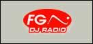 Underground-Dj-Radio Live