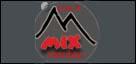 Kiss FM Sinaia Live