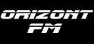 Radio Orizont FM Live