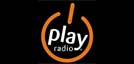 Play Radio Romania Live