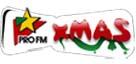 ProFM Christmas