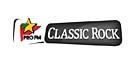 ProFM Classic Rock