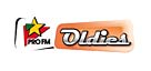 ProFm Oldies din Radio 70s 80s