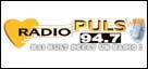 Radio Puls FM Live