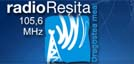 Radio Resita Live