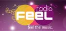 Radio Feel Dance