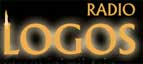 Radio Logos Craiova Live
