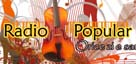 Radio POPular (Muzica POP)