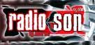 Radio Son  ( Targu Mures ) Live