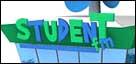 Radio Student FM