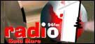 Radio Unu Live