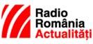 Radio Romania Actualitati Live