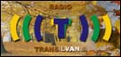 Radio Transilvania ( Oradea ) Live